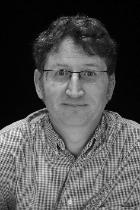 Prof Lionel Bently  photo