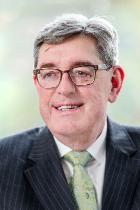 Mr David Jackson  photo