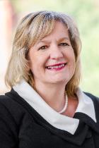 Ms Julie Slater  photo