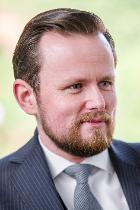 Mr Andrew Day  photo