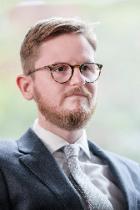 Mr Timothy Bowe  photo
