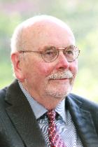 Mr Michael Lohmus  photo