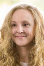 Ms Lucinda Wilmott-Lascelles  photo