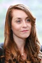 Ms Eleanor Marsh  photo