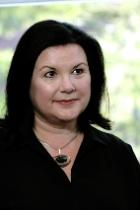 Ms Justine Lattimer  photo