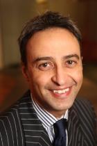Karim Sabry  photo