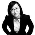 Vanessa Lau photo