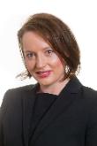 Lorraine Cavanagh QC photo