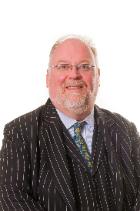 Mr Julian Lloyd photo