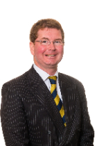 Dafydd Roberts  photo