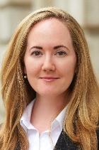Ms Zara McGlone  photo