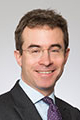 Andrew O'connor QC photo