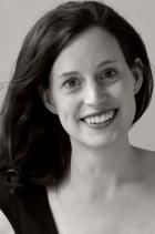 Isabel Barter  photo