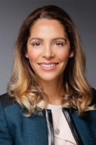 Ximena Montes Manzano  photo