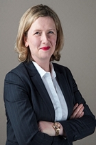 Helen Hogben  photo