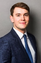 Wilberforce Chambers (Chambers of Michael Furness QC), Jamie Holmes, London, ENGLAND