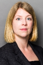 Wilberforce Chambers (Chambers of Michael Furness QC), Emily McKechnie, London, ENGLAND