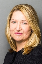 Wilberforce Chambers (Chambers of Michael Furness QC), Clare Stanley QC, London, ENGLAND