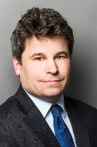 Wilberforce Chambers (Chambers of Michael Furness QC), James Walmsley, London, ENGLAND
