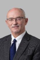John Benson photo