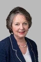 Moira Sofaer  photo