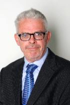 Mr David Langwallner  photo