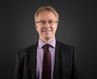 Arnot Manderson Advocates, Andrew Young QC, Edinburgh, SCOTLAND