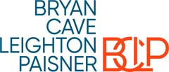 Bryan Cave Leighton Paisner (Russia) LLP logo