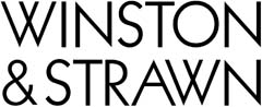 Winston & Strawn London LLP logo