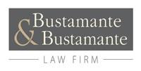 Bustamante & Bustamante logo