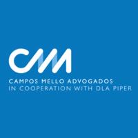 Campos Mello Advogados logo