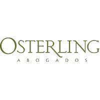 Osterling Abogados logo
