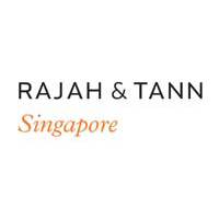 Rajah & Tann (Thailand) Limited logo
