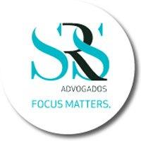 SRS Advogados logo
