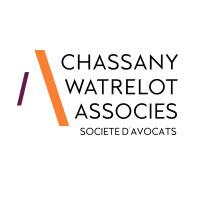 Chassany Watrelot Associés logo