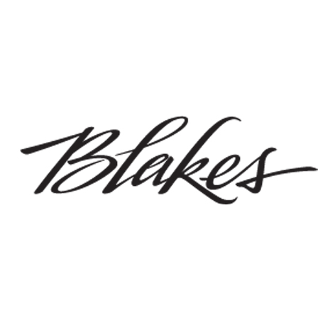 Blake, Cassels & Graydon LLP logo