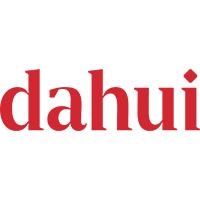 DaHui Lawyers logo