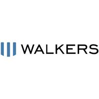 Walkers logo