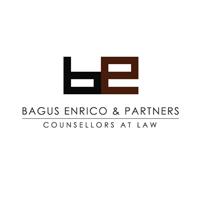 Bagus Enrico & Partners (BE Partners) logo