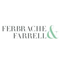 Ferbrache & Farrell LLP logo