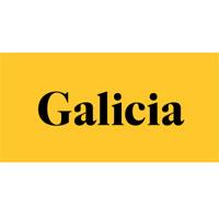 Galicia Abogados SC logo