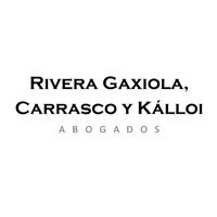 Rivera Gaxiola, Carrasco y Kálloi, S.C. logo