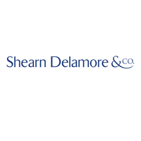 Shearn Delamore & Co logo