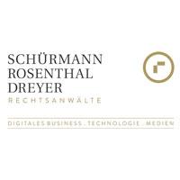 Schurmann Rosenthal Dreyer logo
