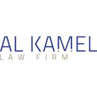 Al Kamel Law Office logo