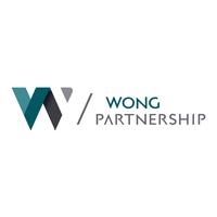 WongPartnership LLP logo