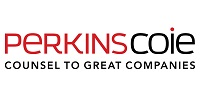 Perkins Coie LLP logo