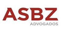 ASBZ Advogados logo