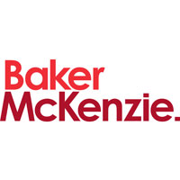 Baker McKenzie S.A.S. logo