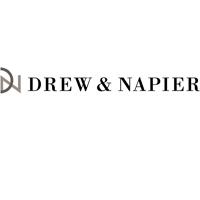 Drew & Napier LLC logo